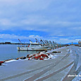 Fishing_20140215_01